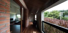 Gallery - 9 Sunset Place / ipli architects - 1