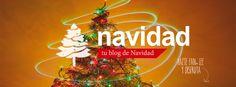 La Navidad 2016 con ideas de decoración navideña, manualidades navideñas, regalos de Navidad, villancicos y todo lo necesario para un Navidad perfecta