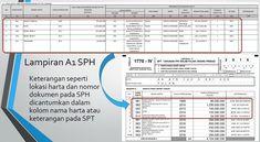 Pelaporan SPT Tahunan PPh bagi Wajib Pajak yang Ikut Amnesti Pajak   Forum Pajak Indonesia