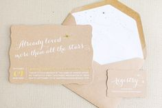 Oh So Beautiful Paper: Our Baby Shower!
