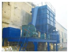 Dust collector/environmental friendly/boiler centrifugal fan/mine fan/mining ventilation system/axial fan are all avaliable now!Contact us:Tel: 0086-18816117427 Email: sales3@decent-machinery.com Centrifugal Fan, Free Gas, Dust Collector, Ventilation System, Boiler