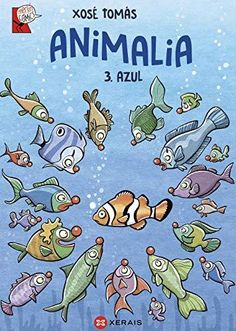 Azula, Comics, Editorial, Note Cards, Sash, Libros, Cartoons, Comic, Comics And Cartoons