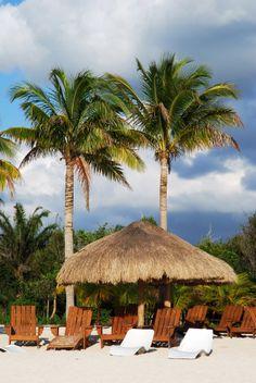 Una #isla tropical que recibe año a año, miles de visitas: #Cozumel. http://www.bestday.com.mx/Cozumel/