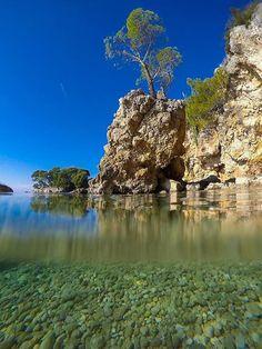 /Photo of Podgora by Makarska Riviera