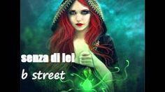 B Street - YouTube