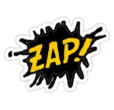 Zayn Malik stickers featuring millions of original designs created by independent artists. One Direction Logo, One Direction Tattoos, One Direction Drawings, Zayn Malik Tattoos, Zayn Malik Drawing, Tattoo Sticker, Logo Sticker, Sticker Design, Tumblr Stickers