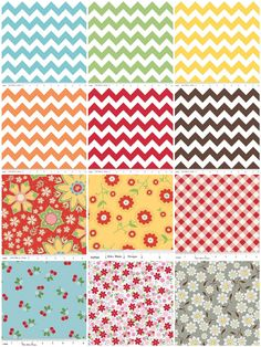 Rectangular And Oval Oilcloth Tablecloths For Slim By
