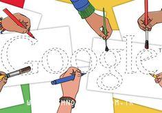 Google'dan 'Türkiye'nin Harikaları' temalı 'Doodle' yarışması
