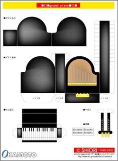 Piano2 – cloeserrato – Picasa Nettalbum