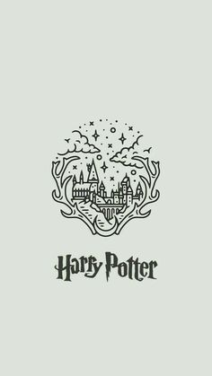 Harry Potter Series by Joanne Kathleen Rowling