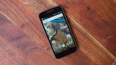 Review: Updated: Moto G4 Play Read more Technology News Here --> http://digitaltechnologynews.com Introduction and design  The Moto G4 Play just wants to have some fun. It isn't necessarily the most skilled at any one thing but it's hard to look away from a deal this good.  Sitting at the bottom of the G4 totem pole in terms of specs the G4 Play is generally lacking in marquee features found in the Moto G4 and Moto G4 Plus like the water-repellant coating and fingerprint sensor respectively…
