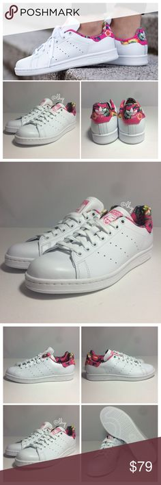 huge discount 9911c dc88f e5d9d9fee124a67bb12d0262d65d6e4c--stan-smith-sneakers-adidas-stan-smith.jpg