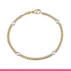 Armbånd Bracelets, Gold, Jewelry, Fashion, Bangle Bracelets, Jewellery Making, Moda, Jewerly, Jewelery