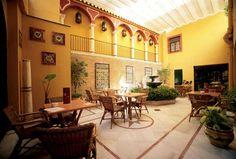 H10 Corregidor | Hotellit | momondo