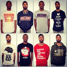 91e68f74d6 Wutang Brand Limited available to purchase at Karmaloop. Get 31% Off  amp   Free