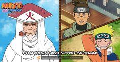 Naruto Online Notícias http://naruto.oasgames.com/pt/articlelist/news