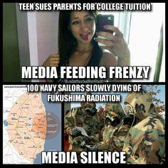 Media----hate liberal demmie communistic media idiots