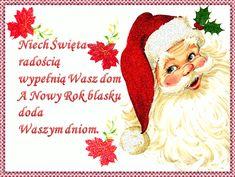 Święta Bożego Narodzenia: Animowane kartki życzeniami bożonarodzeniowymi Disney Characters, Fictional Characters, Christmas Ornaments, Disney Princess, Holiday Decor, Handmade, Crafts, Diy, Christmas