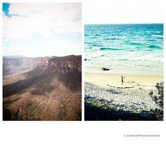Australia. © Liz Irene Photography.