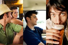 25 signs you re dating a loser
