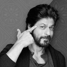 Shah Rukh Khan Shahrukh Khan Family, Aamir Khan, My Name Is Khan, Richest Actors, Best Hero, Actors Male, Sr K, Indian Star, King Of Hearts