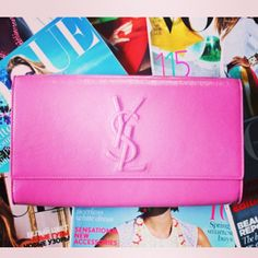 ysl cabas bag small - Shopping - Bags - YSL on Pinterest | Clutches, Louis Vuitton ...