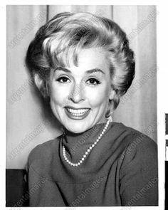easy vocal memories pop standards radio: Elena Angela Verdugo (April 20, 1925 – May 30, 201...