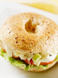 Are you looking for the perfect recipe for Homemade Bagels (Gluten Free, Grain Free, Low Carb)? Ours takes just 10 minutes of preparation time and is healthy and delicious!