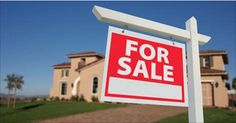 Sell Your Home Fast We Buy Houses for Cash or Terms in Greater Houston, Texas