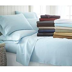 Titanic Pillow Square Pillow Decorative Pillow For Home Sofa ...