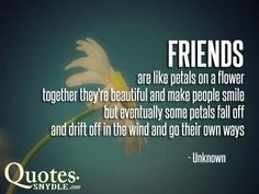 Surely, these sad broken friendship quotes can express the feeling and words that you can't express. Description from quotes.snydle.com. I searched for this on bing.com/images