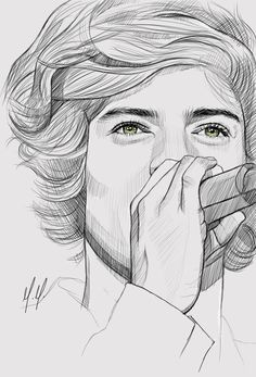Holy shiz the person who drew this deserves an AWARD
