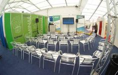 Plasma Screen Hire Galway Screen Size, Hdmi Cables, Backdrops, Stage, Audio, Graphics, Photography, Photograph, Graphic Design