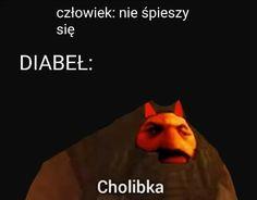 Polish Memes, Past Tens, Really Funny, Fnaf, Funny Images, Haha, Comedy, Harry Potter, Jokes