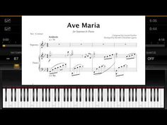Scores, Piano, Sheet Music, Music Instruments, Display, Youtube, Floor Space, Billboard, Music Score