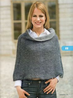 http://knits4kids.com/collection-en/library/album-view?aid=7903