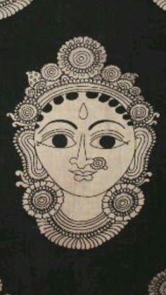 Phad Painting, Mural Painting, Mural Art, Fabric Painting, Kalamkari Painting, Madhubani Painting, Fabric Paint Designs, Madhubani Art, Indian Folk Art