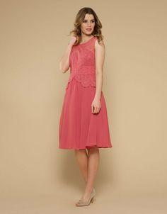 b7295cdc971 Monsoon Kasia Embellished Dress uk 12 RRP 139.00 Box13 74 L  fashion   clothing
