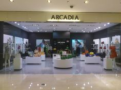 Shenyang Shop.  http://shop.arcadiabags.it/