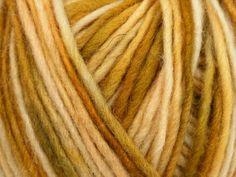 http://vividyarns.yarnshopping.com/magic-felt-wool-olive-green-cream-camel