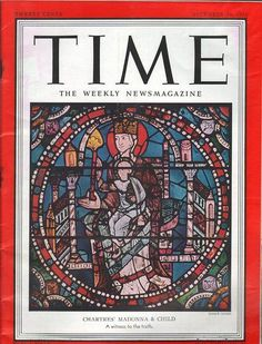Time December 24 1951