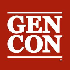 Gen Con has announced its 2015 Author Guest of Honor! Terry will be attending this year's Gen Con. He will be participating in author workshops and seminars. Additionally, he will host several book...