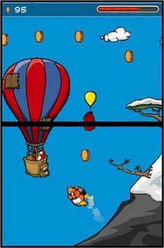 Amazon.com: Club Penguin: Elite Penguin Force - Nintendo DS: Unknown: Video Games