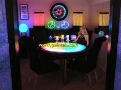 LED cocktail table with CE certificate, Lighting table furniture,please contact us if you want to have our pricelist. skype: gointekcom email: gointekcom@gmail.com msn:gointekcom@hotmail.com web: www.gointek.com