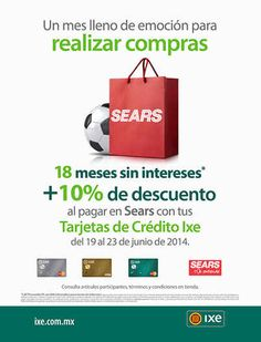 july 4th sales sears