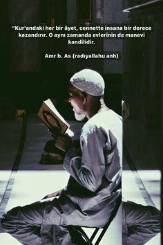 Sufi, Allah, Joker, Fictional Characters, Jokers, The Joker, God, Allah Islam