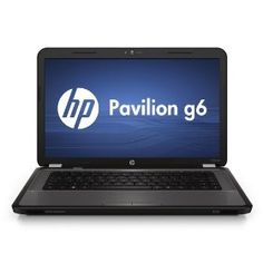 The HP Pavilion has been one of the best computers I've had. The HP Pavilion is fast, reliable and makes freelance work a breeze.