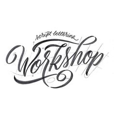 Love this lettering by @jimenezlettering - #typegang - free fonts at typegang.com | typegang.com #typegang #typography