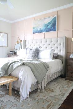 170 Bedroom Refresh Ideas In 2021 Bassett Furniture Bedroom Refresh Furniture