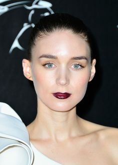 Rooney Mara - Dubai International Film Festival: Day 6